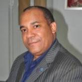 Amin Cruz