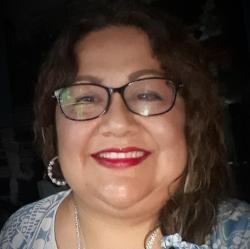 Araceli Aguilar Salgado
