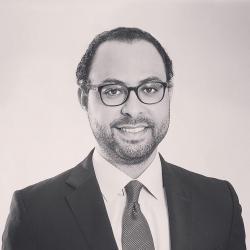 Daniel Beltré Hijo