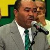Francisco Luciano