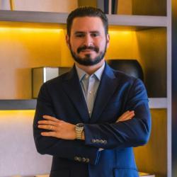 Guillermo Julián Jiménez