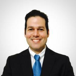 Iván Piniella