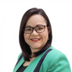 Ivonne Guzmán