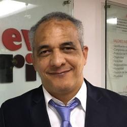 Jhon Garrido