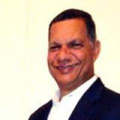 José Flández