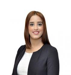 Laura Virginia Díaz Gómez