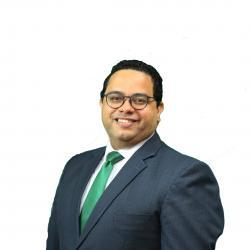 Manuel Oviedo Estrada