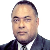 Nelson Encarnación