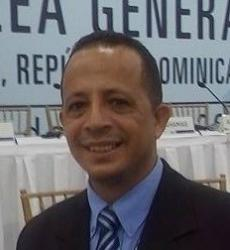 Pablo Vicente