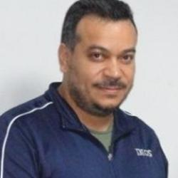 Rafael Beltré