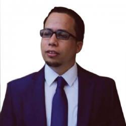 Rafael P. Compres Vásquez