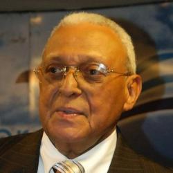 Ramón Antonio Veras