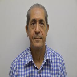 Ramón Cabral