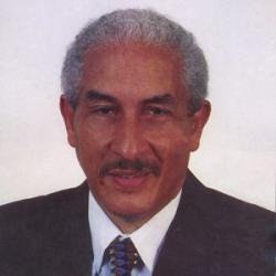 Ángel Moreta